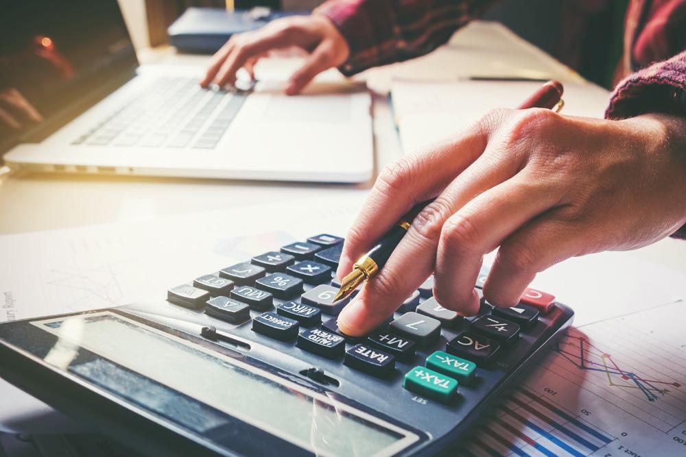 Promouvoir une finance durable après la crise