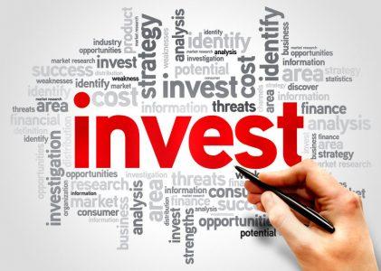 Investir en SCPI : quels sont les avantages d'un tel choix d'investissement?