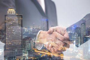 L'investissement dans les SCPI offre une meilleure rentabilité
